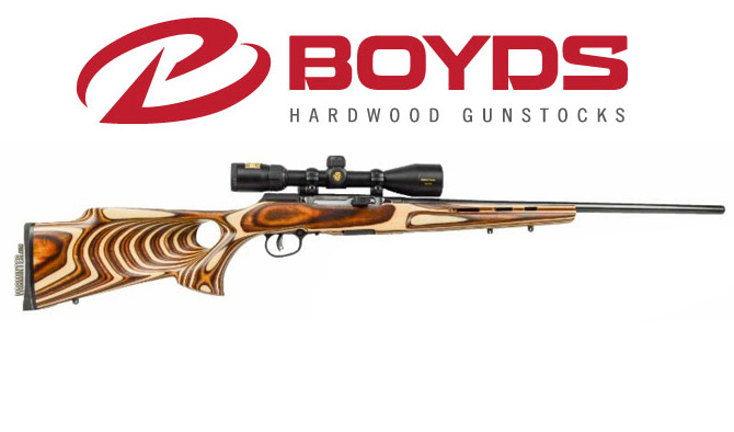 World championship coyote calling contest for Fine woodworking magazine discount
