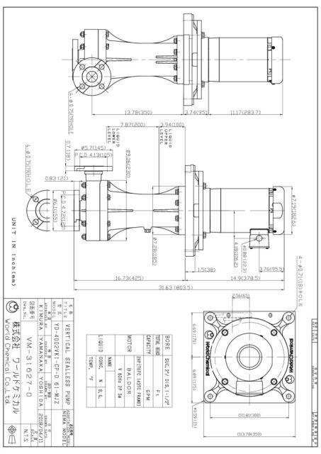 thumbnail of VM-31627-0üi4002VK1-CP-D 61ægùºèOî`É}_NEMAÄdùlüj Model (1)