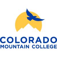 Colorado Mountain College Seal
