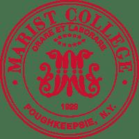 Marist College Seal
