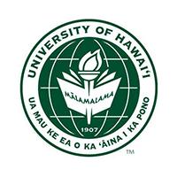 University of Hawaii Seal