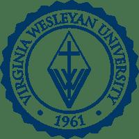 West Virginia Wesleyan Seal