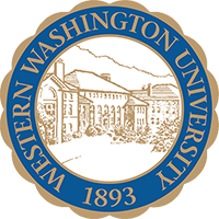 Western Washington Univ Seal