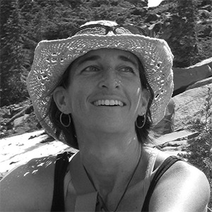 Jessica Land Faculty Profile