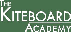 Kiteboard Academy Logo