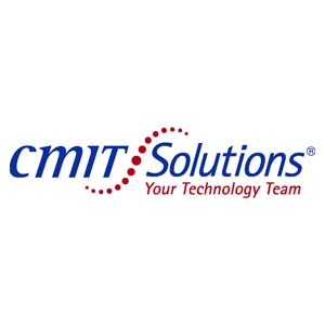 CMIT Solutions