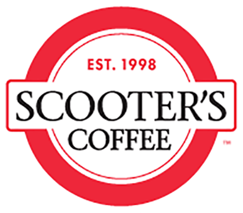 Scooters Coffee