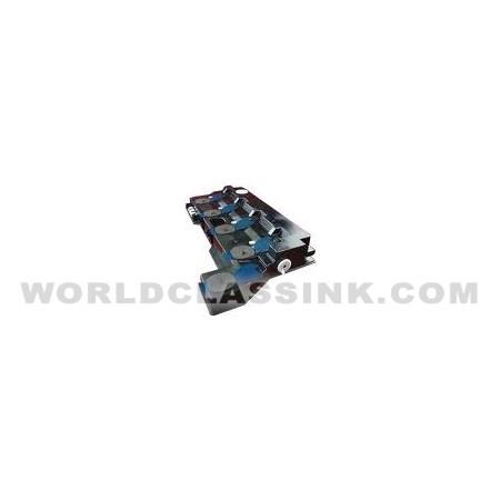 SHARP MX-2300N SUPPLIES MX2300N