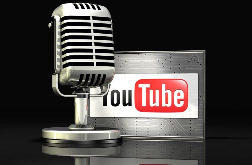 youtube auto hd settings how to autoplay in high def