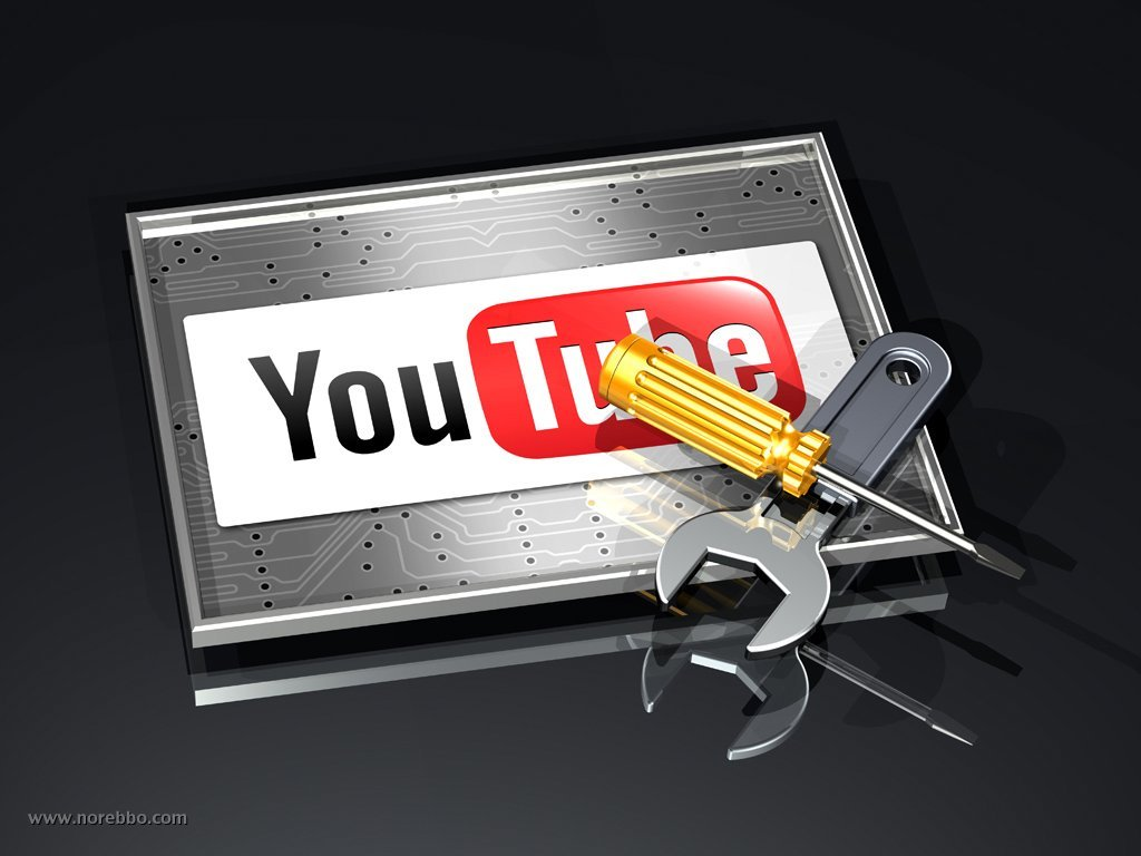 YOUTUBE VIDEOS FORCE HD – How To Make HD Videos Play in High