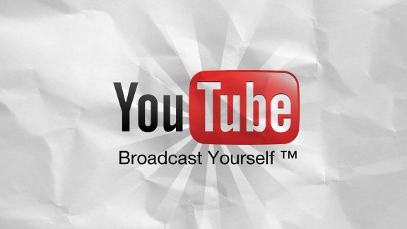 Yahoo Tube - You Tube Advertsising and Marketing