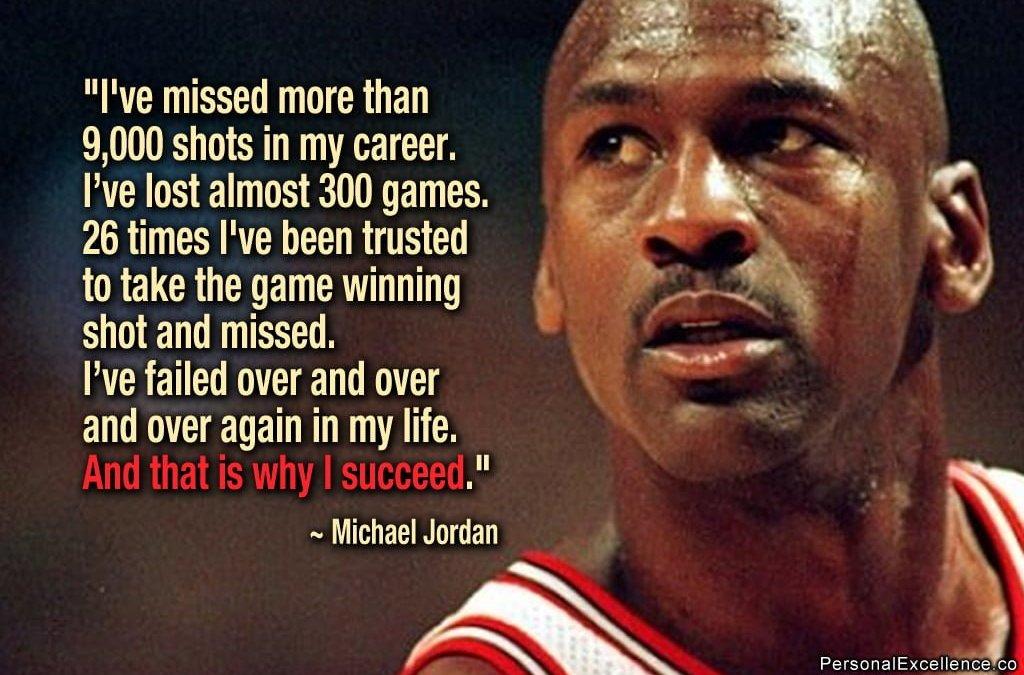 Best Ever Success Quotes
