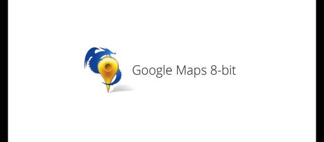 Google Maps Classic Mode – View Old Version, Classic, 3D & Lite!