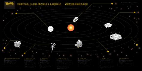 Comic-Book-satellites-FINAL