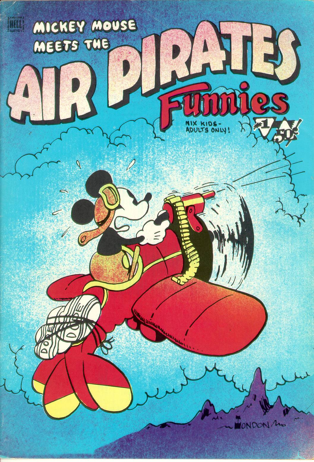airpirates1cover
