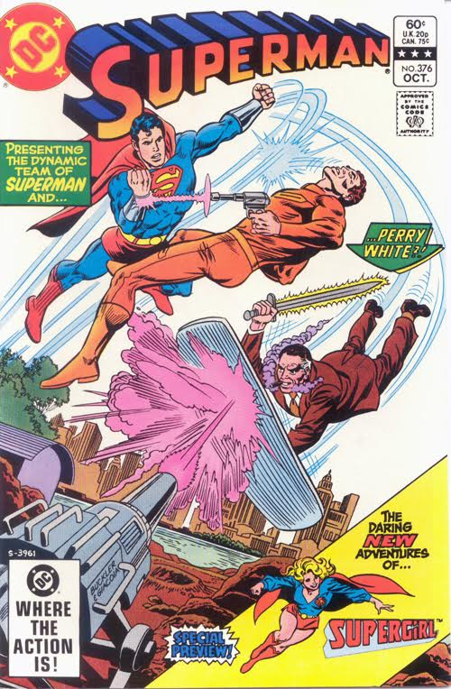 supermancover