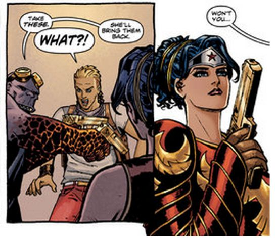 wonder-woman-gun