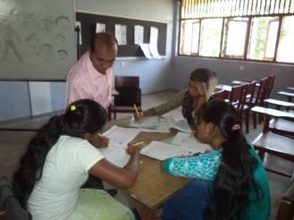 update from shrilanka 4
