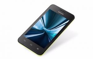 Huawei Ascend Y330-3