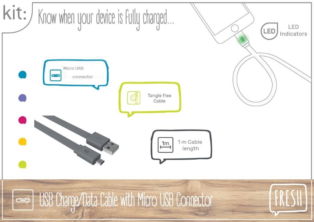 cablu-date-si-incarcare-kit-fresh-microusb-suprafata-plata-led
