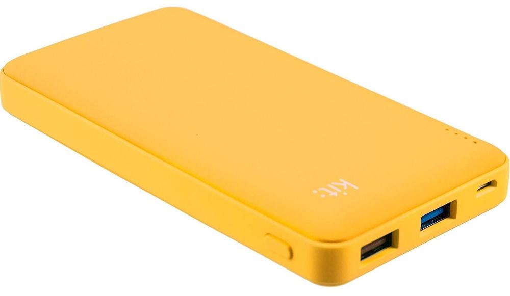 incarcator-portabil-universal-kit-fresh-12000-mah-dual-usb-qualcomm-quick-charge-2-0-pwrfresh12yl-sun-kissed-yellow-3