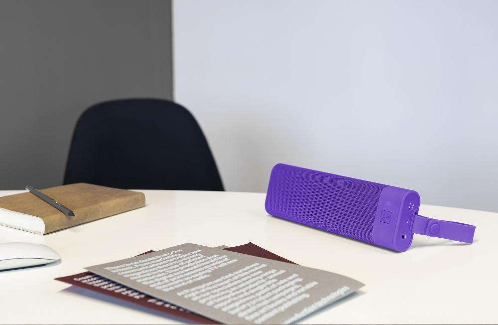 boxa-portabila-kitsound-boombar-plus-purple-bluetooth-universala-ksbbppu