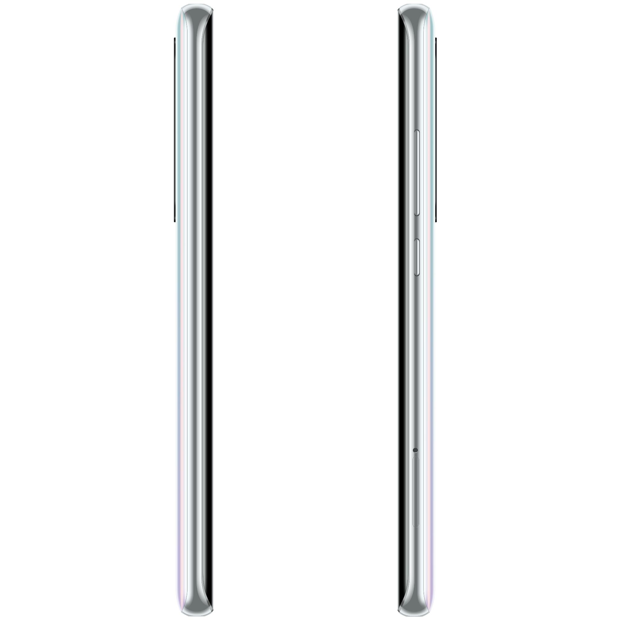 Xiaomi Mi Note 10 Lite 128 6gb Glacier White