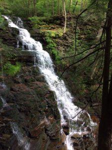 Ricketts_Water_fall