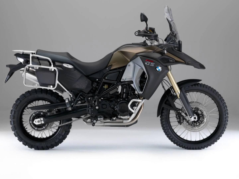 2016 adventure motorcycles adventure overland. Black Bedroom Furniture Sets. Home Design Ideas