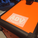 adv-decal-install-3