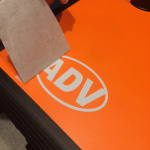 adv-decal-install-5