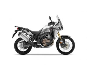 africa-twin-Digital Metallic Silver