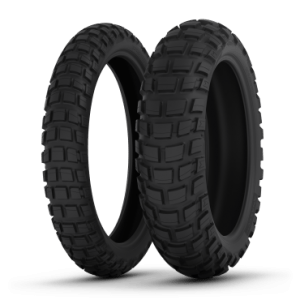 michelin-anakee-wild-360_tyre_360_small