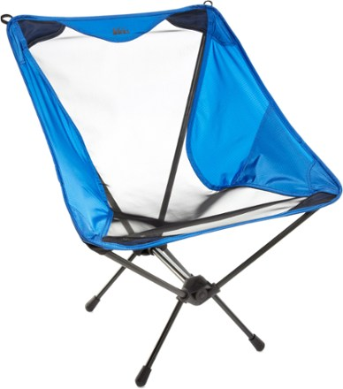 camp chairs rei stackable metal patio motorcycle camping chair flexlite adventure overland