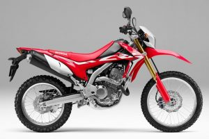 2017-honda-crf250l-rally-adventure-motorcycle