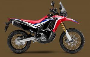 2017_crf250lrally_black-adventure-motorycle