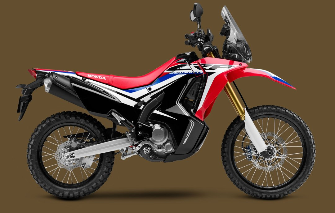 2017_crf250lrally_black-adventure-motorycle