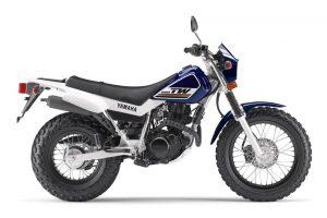 yamaha-tw200-adventure-dual-sport-bike