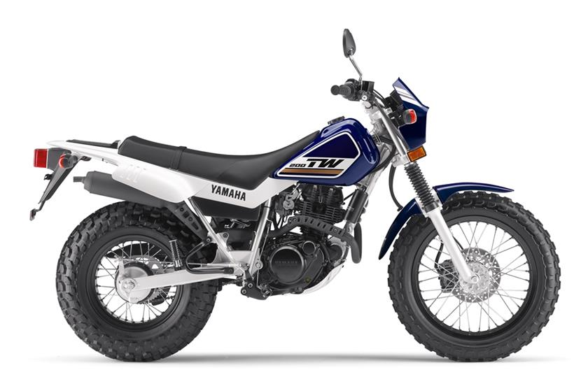 Looking for a great beginner adventure motorcycle here for Yamaha beginner motorcycle
