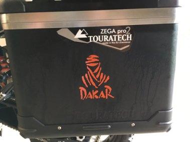 JB-dakar-pic1-500w