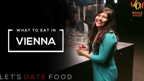 Vienna Food Guide | Let's Date Food | World Culture Network
