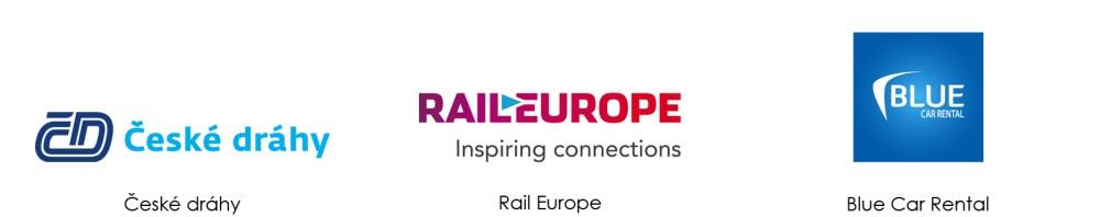 Transport Companies World Culture Network