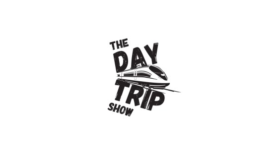 The Day Trip Show | Travel Vlog Trailer | World Culture Network | Featured Image