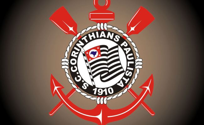 Corinthians World Cup The Guide