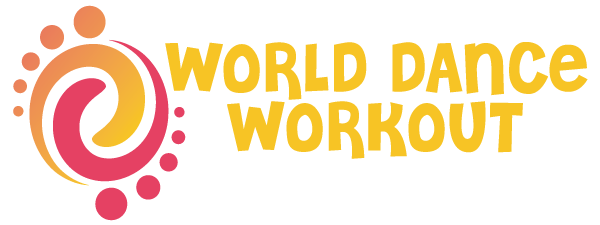 World Dance Workout