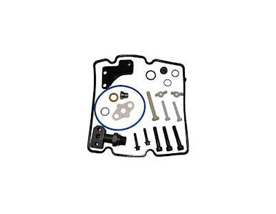 04.5-10 HPOP Installation Kit