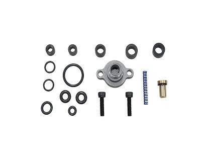 98-03 7.3L Powerstroke Fuel Pressure Regulator Kit