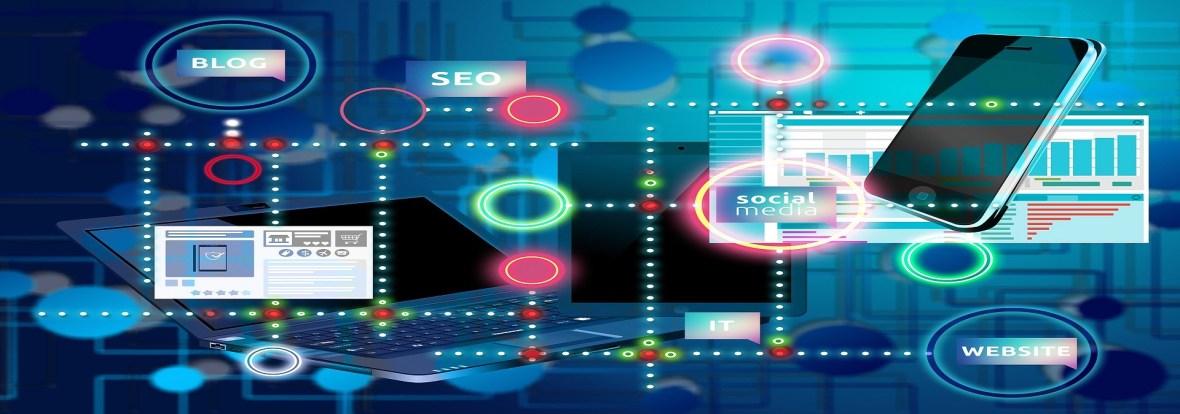 Sınırötesi dijital pazarlama faaliyetlerinin hazırlanmasında önemli konular pazarlama planının yapılması gerekir.