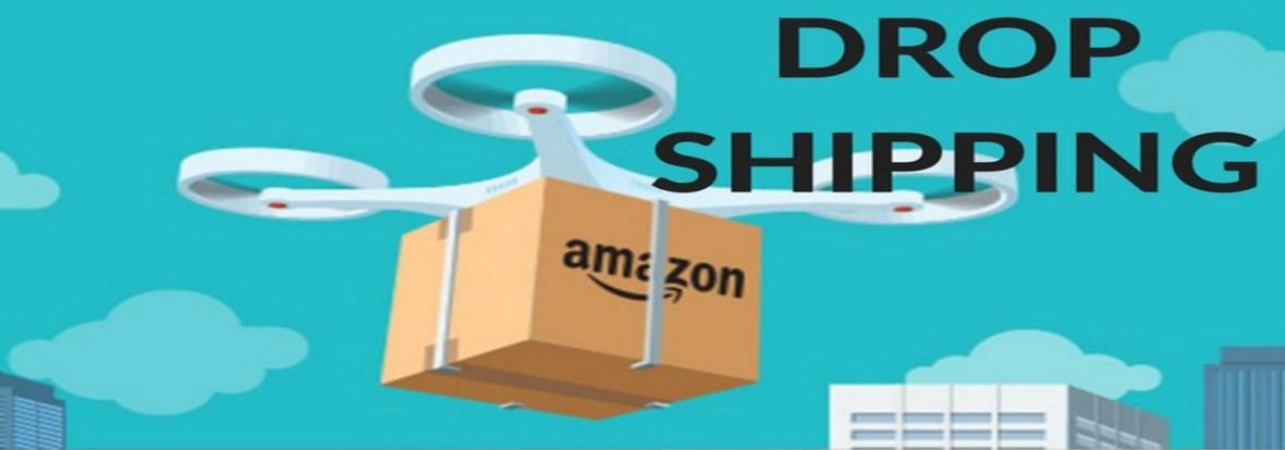 Amazon Dropshipping için bazı önemli noktalar var!