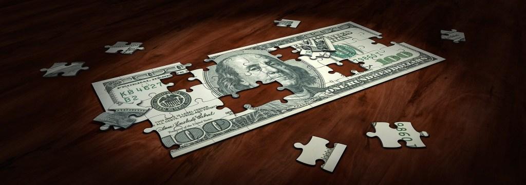E-ihracatta ödeme altyapısında alternatif yerel ödeme yöntemlerinin sunulması müşteride güven oluşturur.